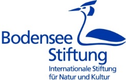 Bodensee-Stiftung
